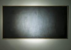 Tableau Image stock