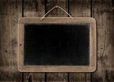 Texture en bois fond d 39 obscurit de tableau noir photos for Tableau noir en bois