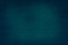 Tableau vert vide abstrait pour la texture de fond photos stock
