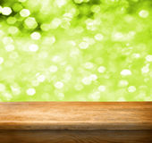 Tableau vide Photographie stock libre de droits