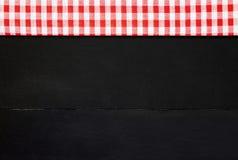 tablecloth foto de stock royalty free