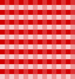 Tablecloth Royalty Free Stock Photo