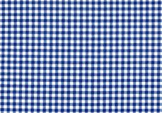 Tablecloth. Can be used for background Stock Photo
