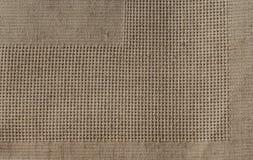 tablecloth Obraz Royalty Free