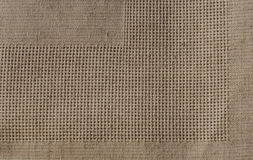 Tablecloth Royalty Free Stock Image