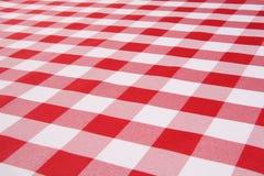 Tablecloth da manta fotos de stock royalty free