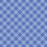 Tablecloth - Gingham Texture 2. Blue gingham texture background 2 vector illustration