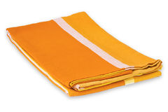 Tablecloth Royalty Free Stock Images