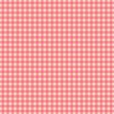 Tablecloth pro Stock Images