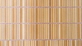 Tablecloth tło Obraz Stock