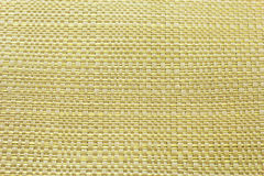 Tablecloth  texture background Royalty Free Stock Photo