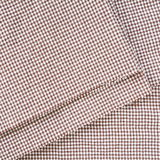Tablecloth texture Stock Photography