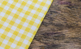 Tablecloth Stock Images