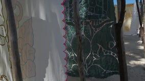 tablecloths filme