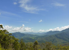 Tablelands, Cairns Stock Photos