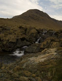 Tablelands Stock Images