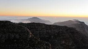 Tablemountain Stock Photography