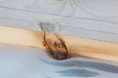 Tablero de madera Foto de archivo
