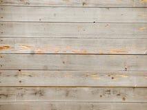 Tablero de madera natural Los tablones grises texturizan el fondo foto de archivo