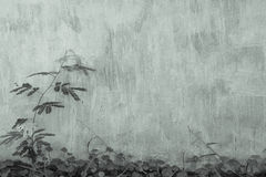 Tablero, fondo Foto de archivo