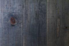 Tablero reclamado del pino: Textura Fotografía de archivo