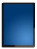 tablet Illustrazione Vettoriale