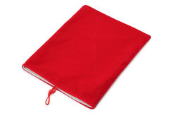 Tablet case Stock Photography