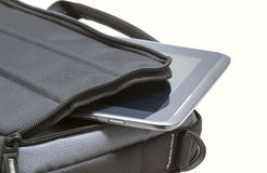 Tablet case Stock Image
