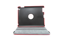 Tablet case royalty free stock photography