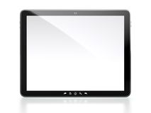 Tablet computer Stock Images