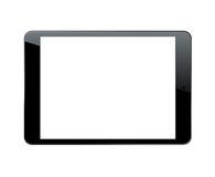Tablet computer Royalty Free Stock Photos