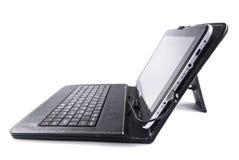 Tablet, Stock Photos