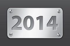 2014 tablet Stock Photos
