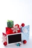 Tablet-PC Lizenzfreie Stockfotografie