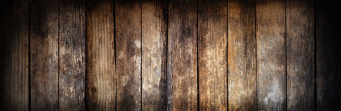 Tablet for text. Wooden. Texture Stock Photography