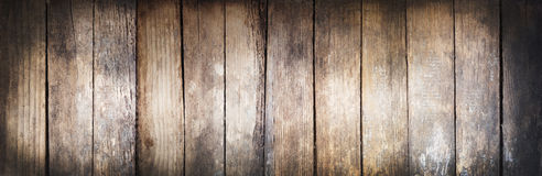 Tablet for text. Wooden. Texture Royalty Free Stock Photo
