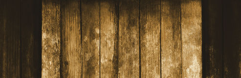 Tablet for text. Wooden. Texture Stock Image