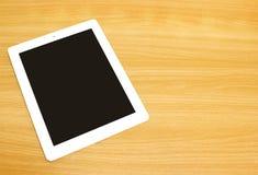 Tableta Imagenes de archivo