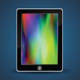 Tabletcomputer Stock Afbeeldingen