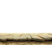 tabletop Στοκ Εικόνα