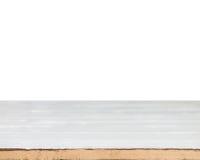 tabletop Στοκ φωτογραφία με δικαίωμα ελεύθερης χρήσης