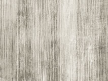 Tabletop white softwood Royalty Free Stock Photography