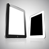 Tablets Royalty Free Stock Images