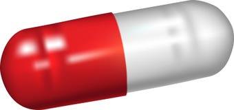 Tablette Stockfoto