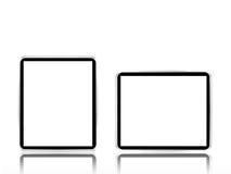 Tablette Lizenzfreies Stockfoto