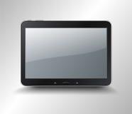 tablette lizenzfreie abbildung