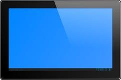 tablette Lizenzfreie Stockfotos