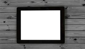tablette Photos stock