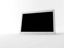 tablette Images stock