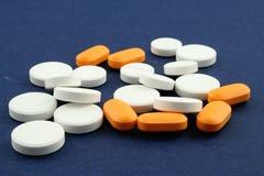 Tablettes Image libre de droits